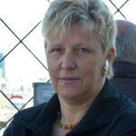 Angelika Henner Schriftführerin